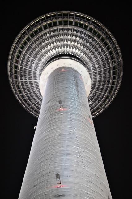 duesipics_berlin_fernsehturm