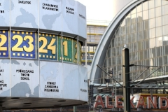 duesipics_berlin_alexanderplatz