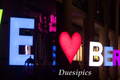 weloveberlin_duesipics_web
