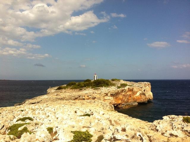 duesipics_leuchtturm