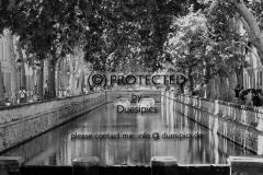 duesipics_nimes