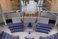 duesipics_reichstag_plenarsaal