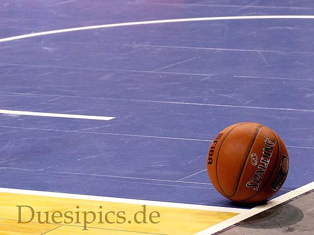 Copyright: Duesipics.de